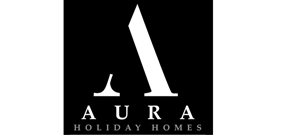 Aura Holiday